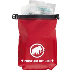 Mammut Light Kit pronto soccorso, poppy